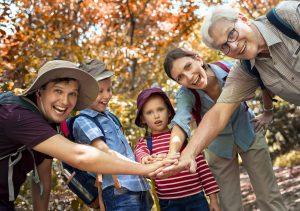 3 jogos evangélicos para toda a família jogar