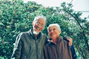 Como se preparar para ter qualidade de vida na velhice (Foto de Tristan Le no Pexels)