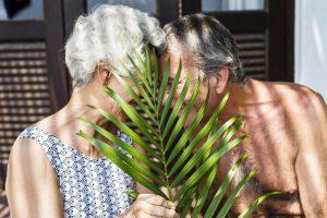 Saúde sexual e envelhecimento: mantenha a paixão viva